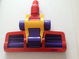Dyson Hoover Floor/Carpet attachment never used,