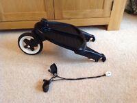 Bugaboo Wheeled Board / Buggyboard
