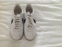 Nike Cortez size 7 in excellent condition.