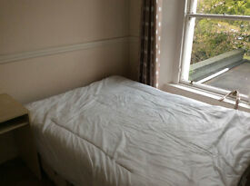 OFFER! Pretty single room in a residential house..near city centre!