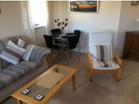 Flat to Rent - Two bedrooms, Clean, Bright, Modern Development, Close to Western General Hospital