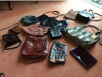 13 Handbags