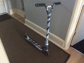 2 scooters for sale need gone asap