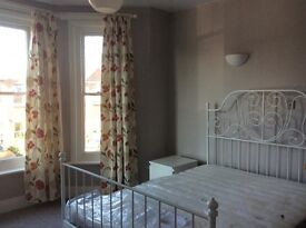 charminster town centre ,huge double room available for foreign student or worker