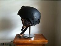 Childs Ski Helmet