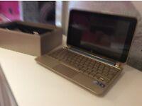 Vivienne Tam HP Notebook PC
