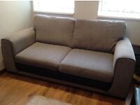 3 Seater Settee for sale