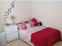 Double Room,, Will Go very Quick