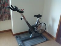 Keiser M3 Studio Professional Spinning Bike (3rd Generation Version)