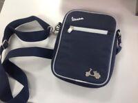 Vespa shoulder bag....RRP £39.99...NOW £20
