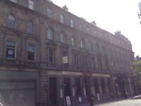 85-87 Commercial Street, Dundee, DD1 2AB