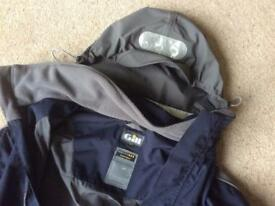 Gill Offshore Jacket