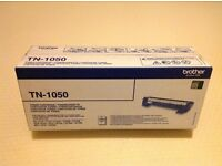 Brother TN-1050 toner cartridge