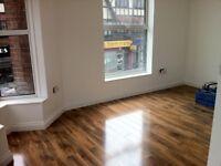 1 Bedroom ground floor flat to rent in Croydon £850 Per Month