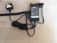 Dell Laptop Mains Adapter