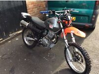 HONDA CITY FLY 125, Y REG 2001, TIDY BIKE FOR AGE, SOLD AS SPARES OR REPAIR, NON RUNNER, I HAVE KEY