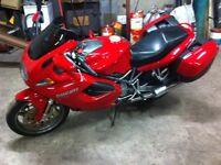 Ducati st4 996 2002 Braking spares
