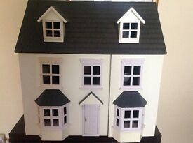 Dolls House suit Child or Collector