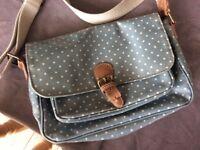 Catch kidston handbag