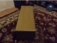 TV stand Table - good condition