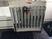 Kudos Kube Towel Rail for sale
