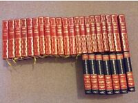 28 Agatha Christie Books Good Used Condition, Bundle of Books, vintage style.