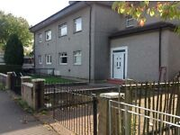 Spacious 3 bedroom flat with large garden