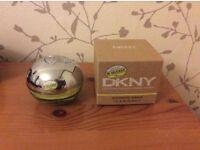 DKNY BE DELICIOUS 50ML EAU DE PARFUM SPRAY BOXED