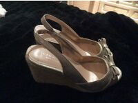 Ladies shoes. Carvela by Kurt Geiger, size 40/7