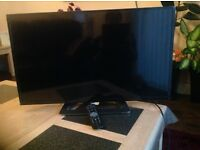 Philips 32inch tv