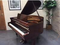 Beautiful 1935 Hofmann Baby Grand Piano - CAN DELIVER