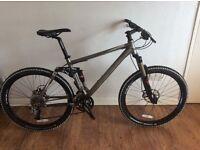 My 2 bikes for your fatty fat bike