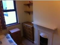 Single room off lisburn road... only £210!!!