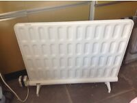 Dimplex Oil-filled Radiator