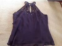 Size 14 top bundle