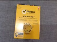 Norton online Protection