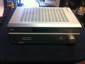 SONY STR-DE598 220W RECIEVER AMPLIFIER