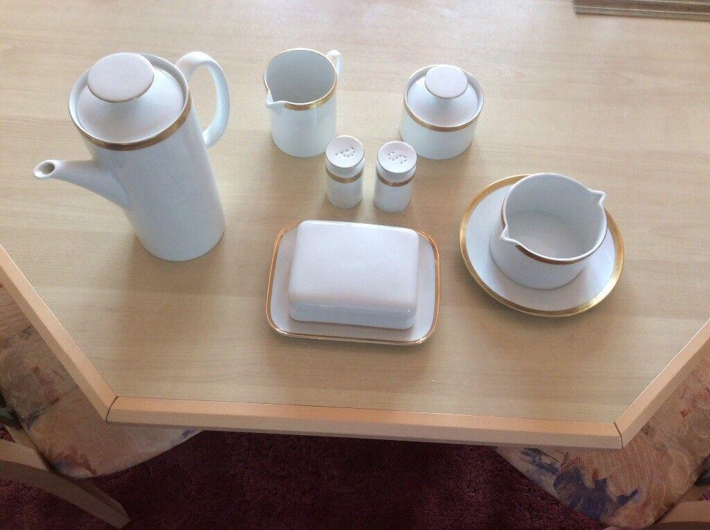 Thomas Tableware & Thomas Tableware | in Newton Mearns Glasgow | Gumtree