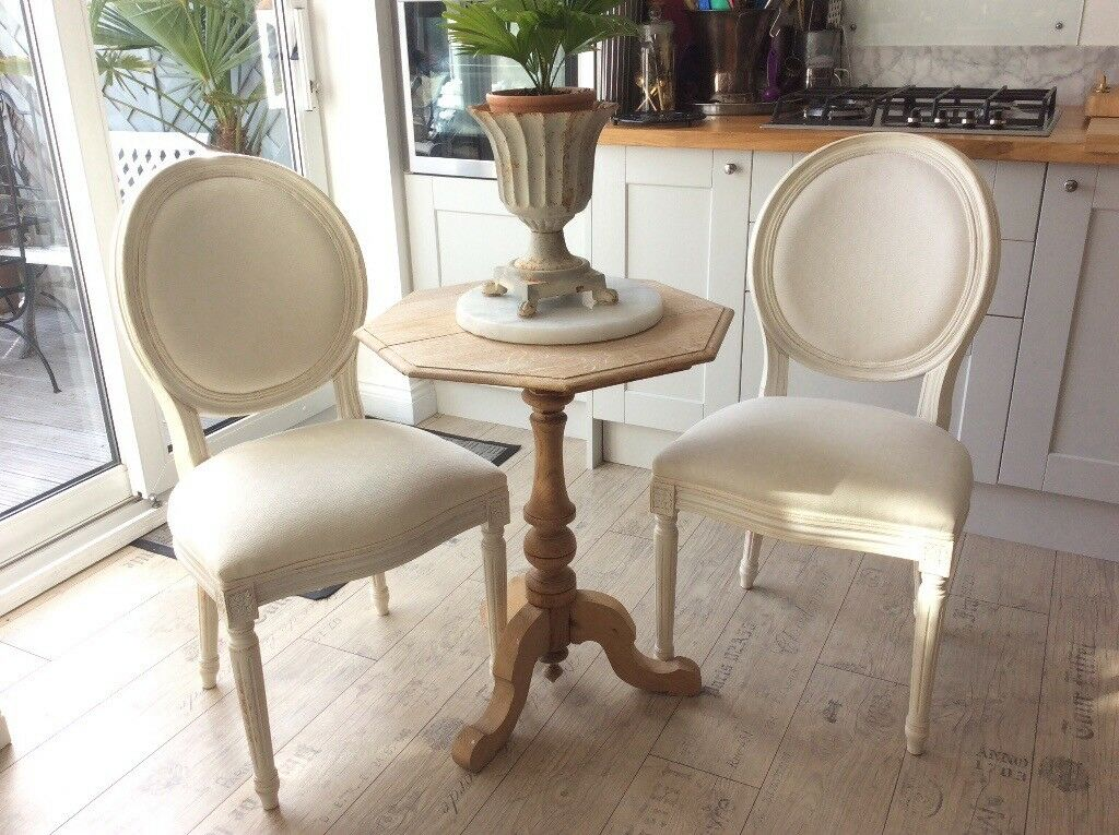 Room Furniture Barker Stonehouse Chairs 2 35 Each Excellent Condition Lightwithoutheatinfo Barker Stonehouse Chairs 2 35 Each Excellent Condition In