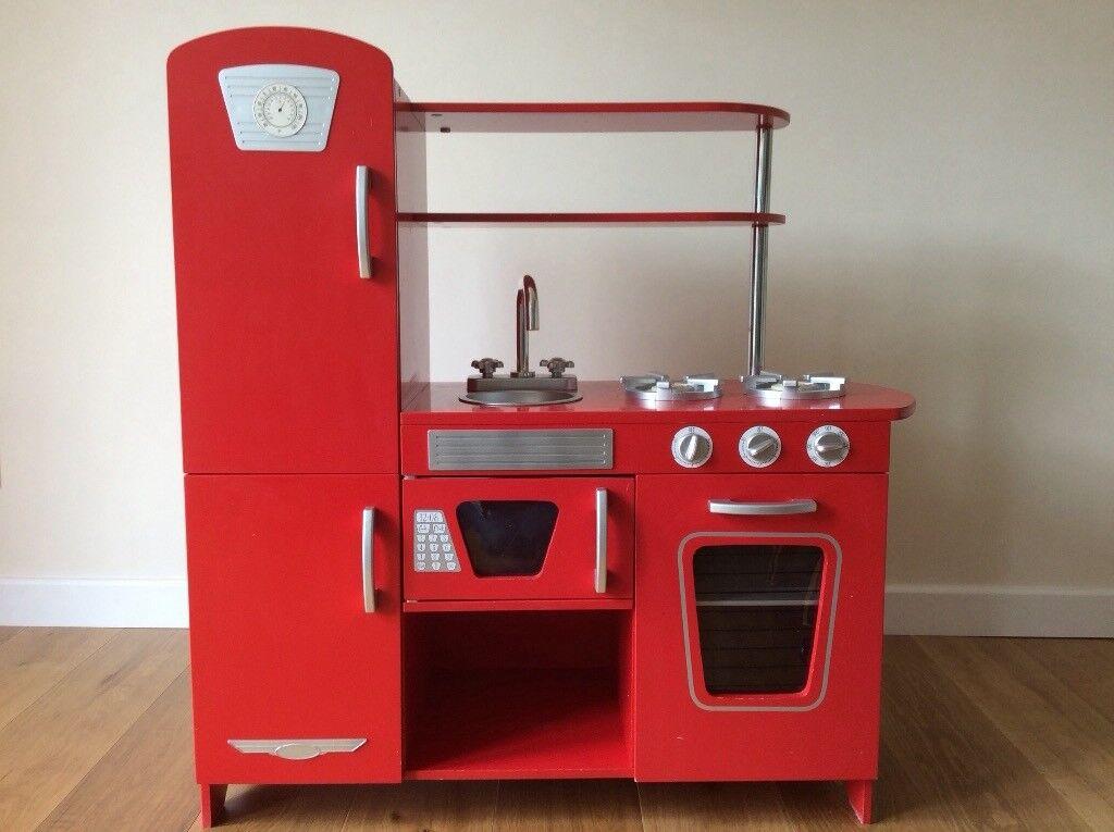 ELC Childrens Toy Kitchen