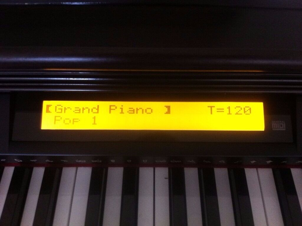 Casio Celviano AP-80R Digital Piano top of the range hammer action keys & Casio Celviano AP-80R Digital Piano top of the range hammer ... islam-shia.org