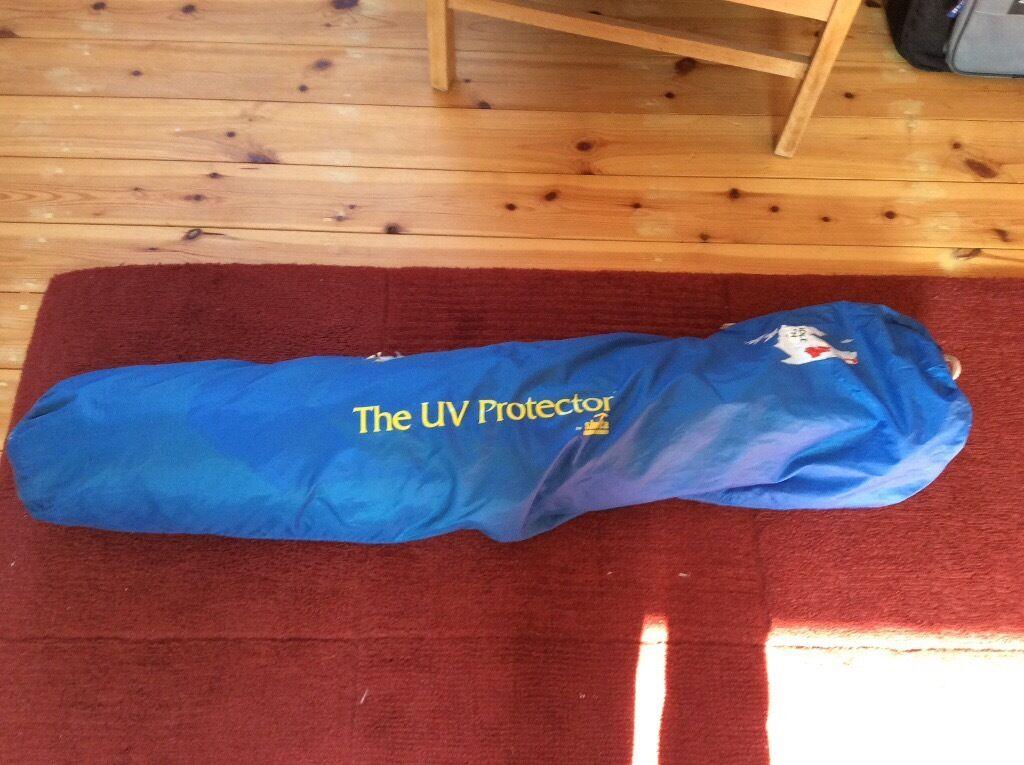 Beach Tent -Shelta UV 50+ & Beach Tent -Shelta UV 50+ | in Southville Bristol | Gumtree