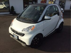 2014 Smart Fortwo pure #BLUETOOTH AC!!!