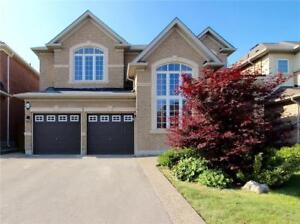 23 Woodhouse Street Ancaster, Ontario