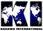 kagawainternational