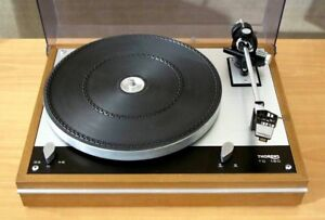 Quality pre-owned turntables - AR, THORENS, PIONEER, more... Phillip Woden Valley Preview