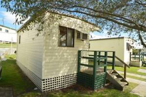Mobile Home / Transportable Home / Granny Flat For Sale Langwarrin Frankston Area Preview