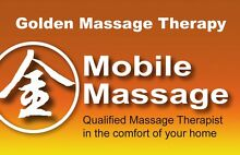 Mobile Massage, in the comfort of your HOME West End Brisbane South West Preview