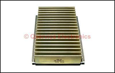 Tektronix 165-2446-01 Ic Hybrid H2446g Analog Stage Tas465 Tas475 Oscilloscopes