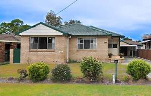 TOUKLEY - Highly Sought after Home or Investment  2263 NSW Toukley Wyong Area Preview